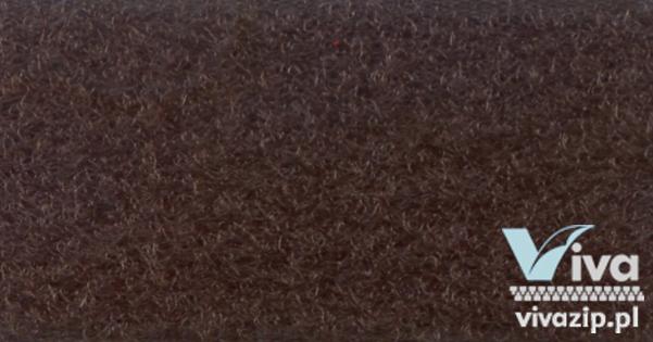 No. 294 brown
