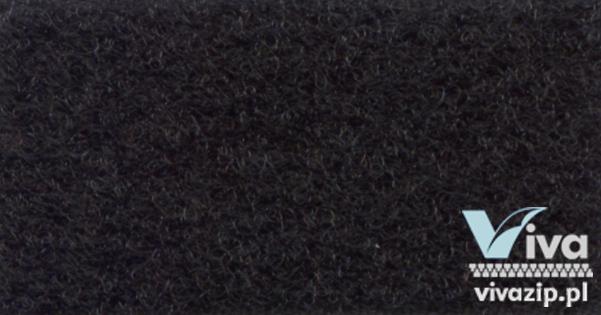 Nr 310 czarny