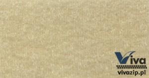No. 297 beige