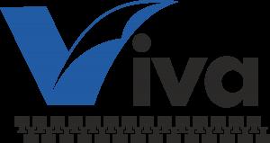 Viva-zip producent zamków błyskawicznych logo