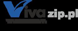 VIVA – ZIP producent zamków błyskawicznych